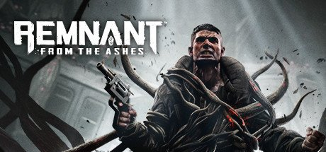 Remnant: From the Ashes til PC