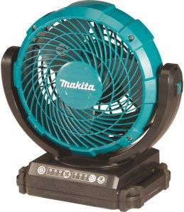 Makita DCF102Z