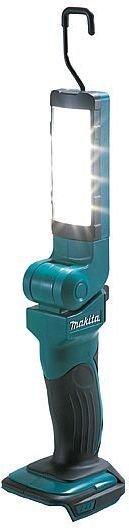 Makita DML801