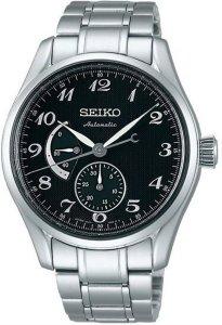 Seiko Presage Automatic (SPB043J1)