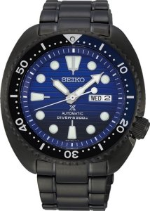 Prospex Save The Ocean Special Edition (SRPD11K1)
