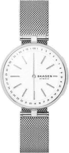 Skagen Signatur SKT1400