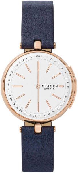 Skagen Signatur SKT1412