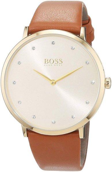 Hugo Boss 150241