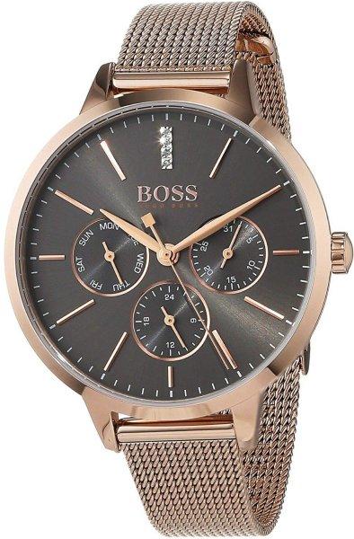 Hugo Boss 150242 Symphony