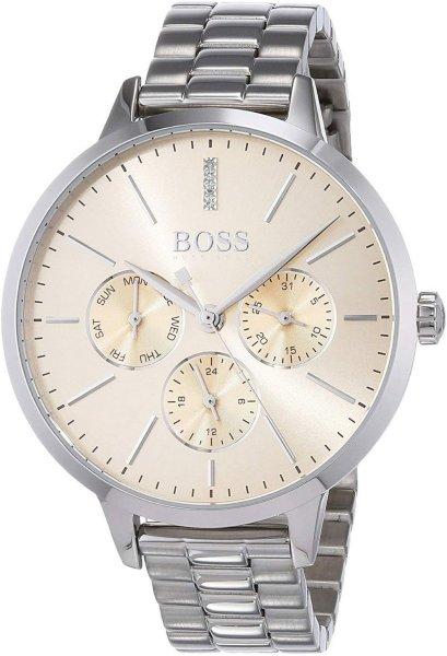 Hugo Boss 150242 Steel