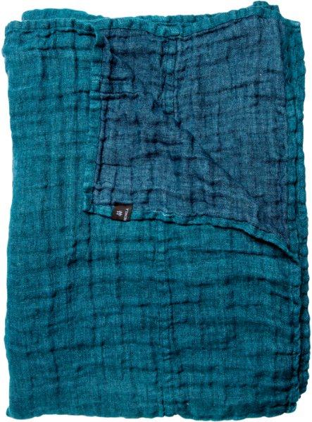 Himla Hannelin sengeteppe 260x260 cm