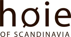 Høie of Scandinavia logo