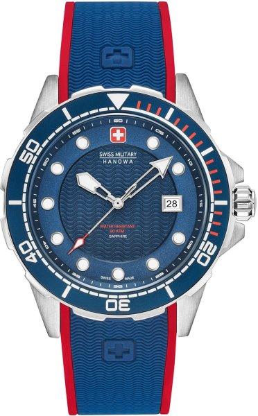 Swiss Military Hanowa Neptune (06-4315.04.003)