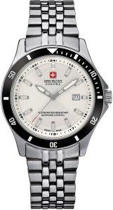 Swiss Military klokker Kjøp dame & herreklokker fra Swiss
