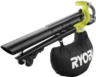 Ryobi One+ OBV18 (uten batteri)