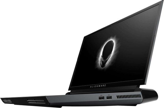 Dell Alienware A-51m (39507)