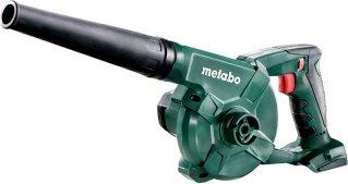 Metabo AG 18 (uten batteri)
