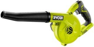 Ryobi One+ R18TB-0 (uten batteri)