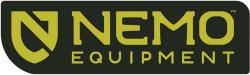 Nemo Equipment logo