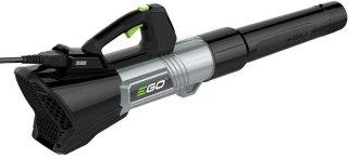 LBX6000 (uten batteri)