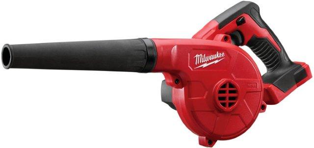 Milwaukee M18 BBL-0 (uten batteri)