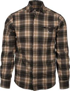 Skauen Field Shirt (Herre)