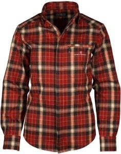 Skauen Field Shirt (Dame)