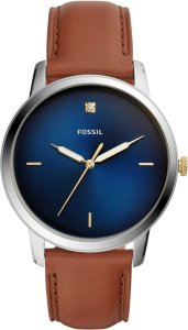 Fossil The Minimalist FS547