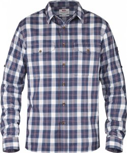 Fjällräven Singi Flannel Shirt