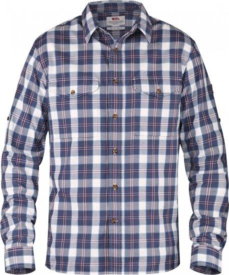 Best pris på Fjällräven Canada Shirt Skjorter Sammenlign