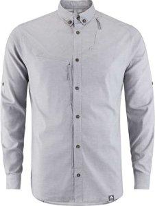 Lofn Shirt (Herre)