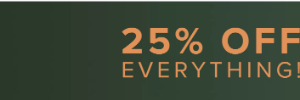 NA-KD kampanje