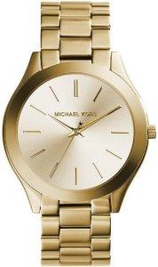 Michael Kors Runway Slim (MK3179)