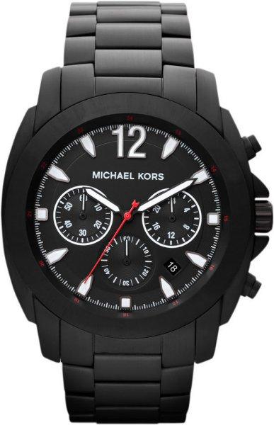 Michael Kors (MK8280)