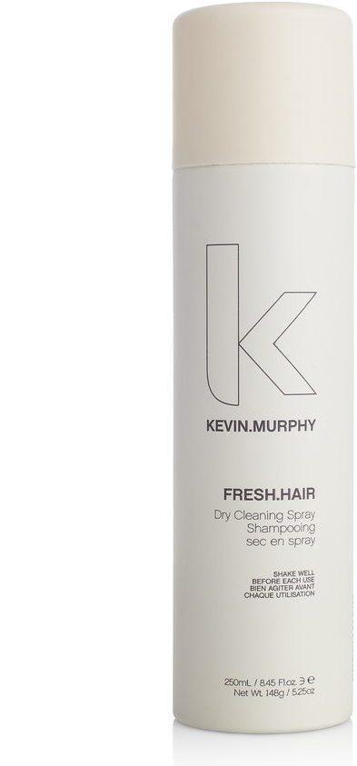 Rask Best pris på KEVIN.MURPHY Fresh Hair 250ml - Se priser før kjøp i FZ-79