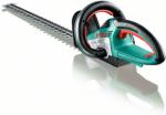 Bosch AdvancedHedgeCut 36 (uten batteri)