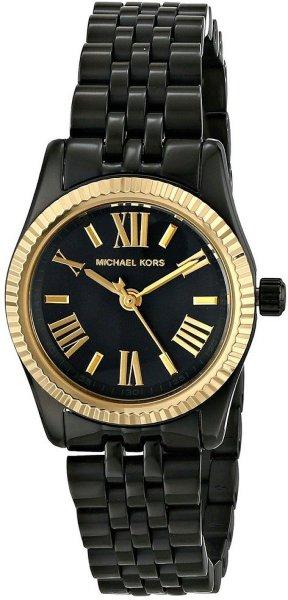 Michael Kors Lexington (MK32)