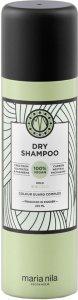 Nila Dry Shampoo 250ml