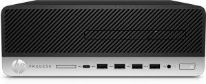 HP ProDesk 600 G5 (7AC34EA)
