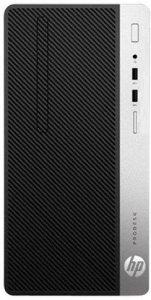 HP ProDesk 400 G6 (7EM15EA)