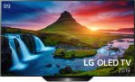 LG OLED65B9