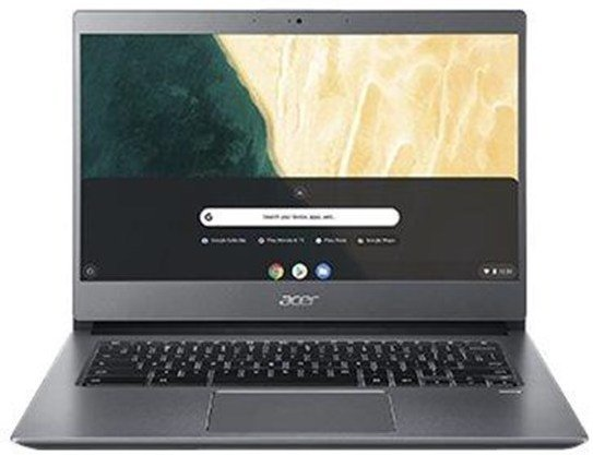 Acer Chromebook 714 (NX.HAZED.007)
