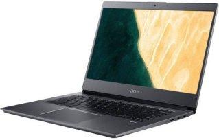 Acer Chromebook 715 CB715-1WT-P1QV