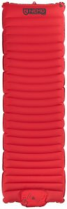 Nemo Equipment Cosmo 3D Insulated Long