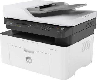 HP Laserjet Pro MFP 137fnw