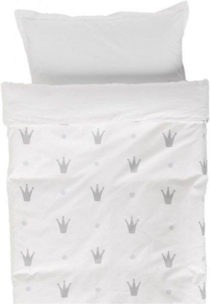 NG Baby Royal sengesett