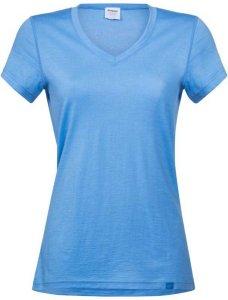 Best pris på Bergans Bloom Wool T skjorte (Herre) Se