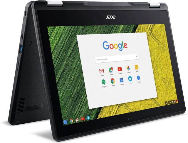 Acer Chromebook Spin 11 (NX.GNJED.008)