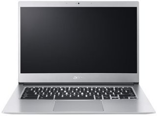 Chromebook 514 (NX.HFKED.008)
