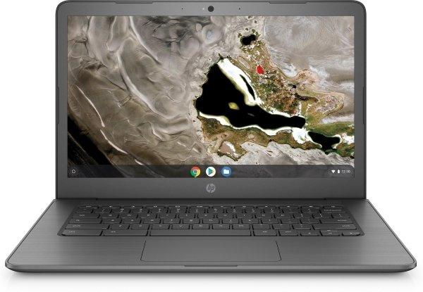 HP Chromebook 14-7DF07EA