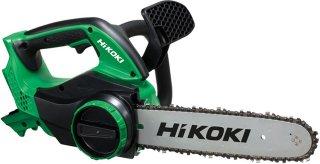 HiKOKI CS3630DA (uten batteri)