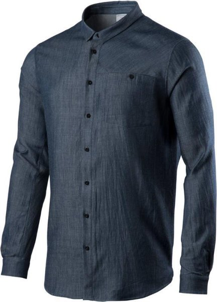 Houdini Out And About Shirt (Herre)