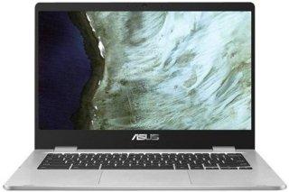 Asus Chromebook C423NA-EB0184