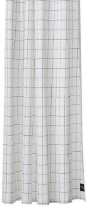 Ferm Living Grid dusjforheng